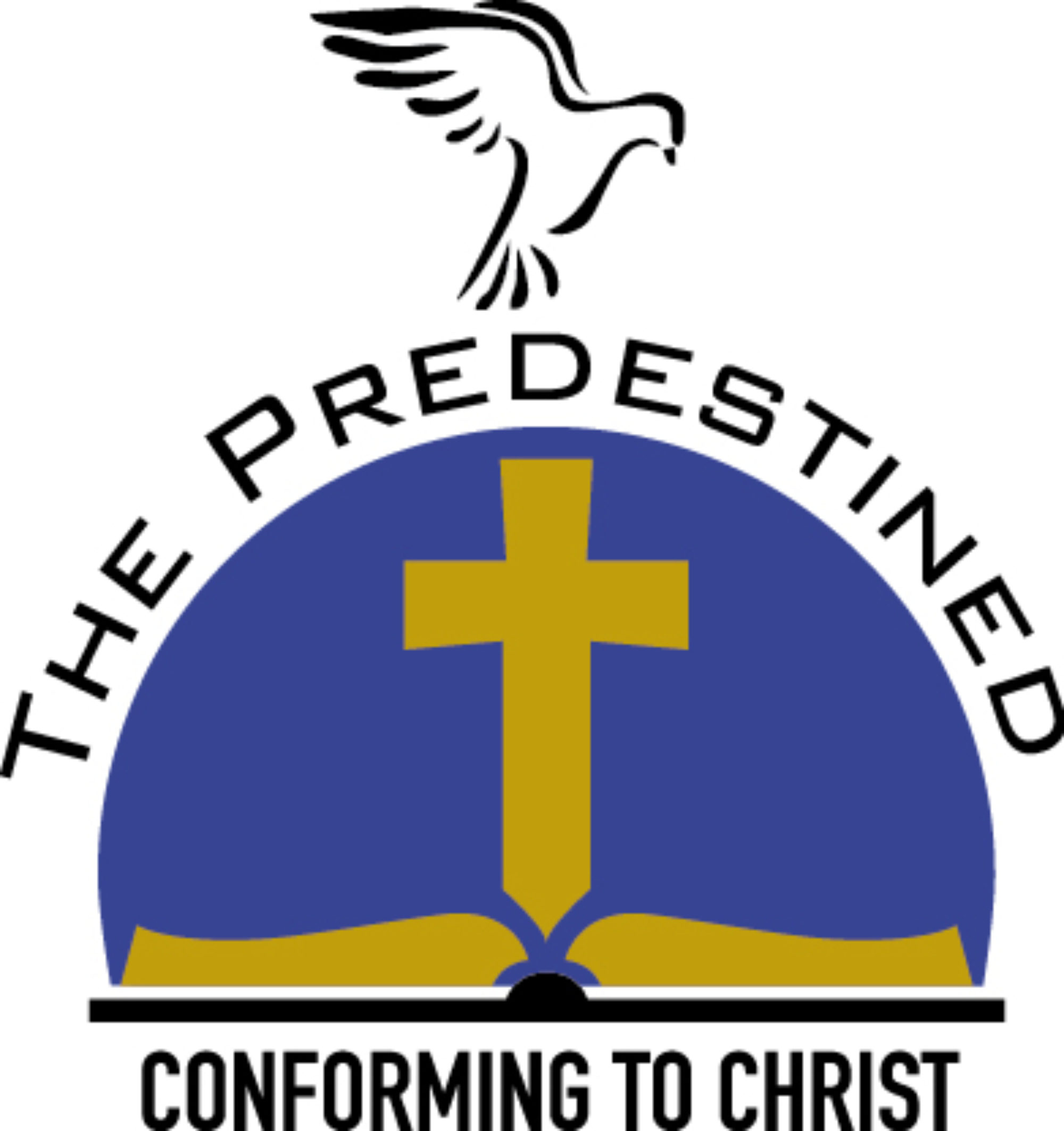 The Predestined (TP)